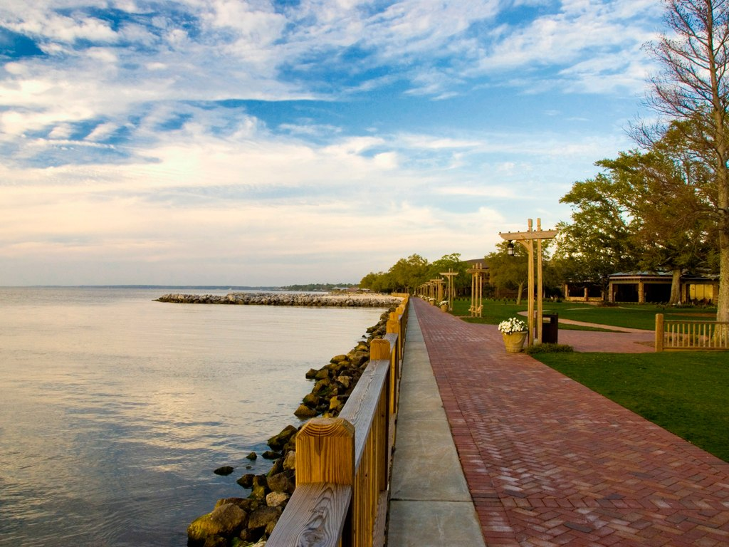 battle house hotel mobile alabama with Best Hotels In Alabama on Wedding Venues Mobile Fairhope likewise Guide besides 14 Haunted Hotels In Alabama besides 382056002 together with Cityfella Travels Interstate 10 Mobile Alabama.