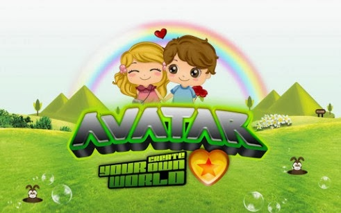 Free Download Game Java Avatar Online All Screen: gbavataronline.blogspot.com/2013/12/free-download-game-java-avatar...