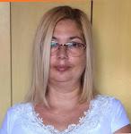 Drª Mônica Ibrahim de Souza Isidro