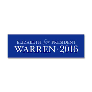  Warren 2016