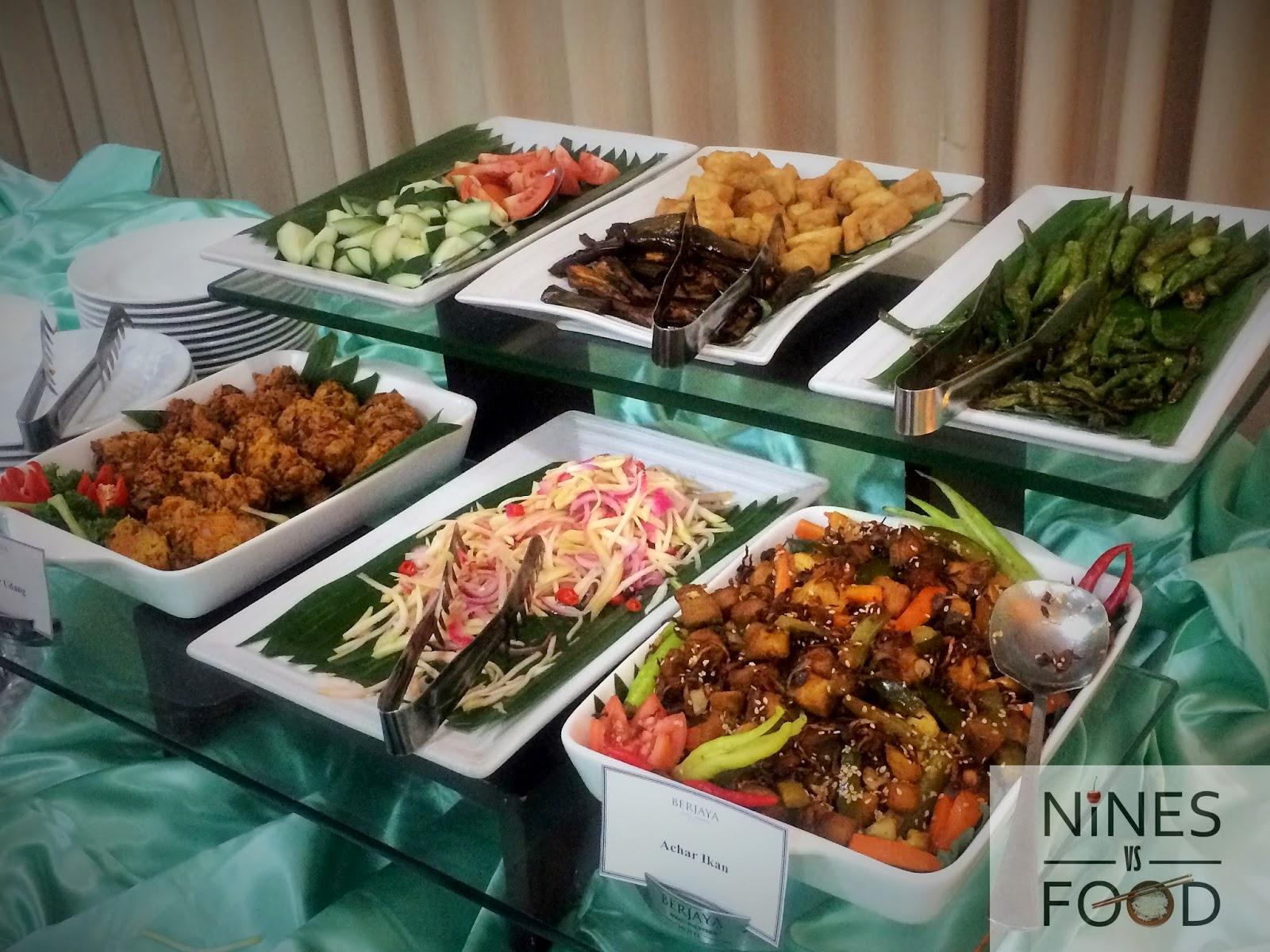 Nines vs. Food - Malaysian Food Festival 2014 Berjaya Hotel Makati-9.jpg