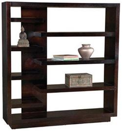 Carolina Rustica Blog Leda Furniture Italian In Design Built By Canadian Craftsmen