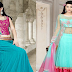 Indian Bridal Dresses Lehenga Collection | Wedding Bridal Dresses for Girls