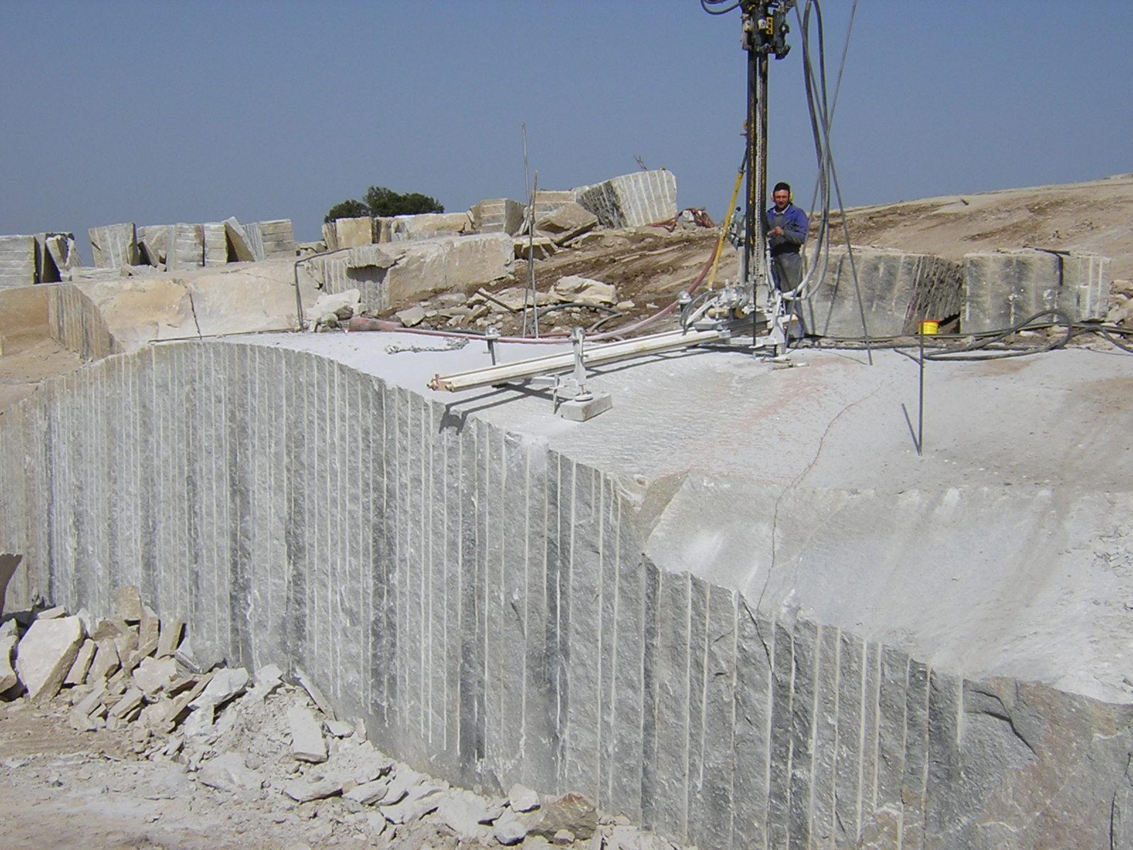 El blog de piedranova producci n y comercializaci n de for Granito vs marmol