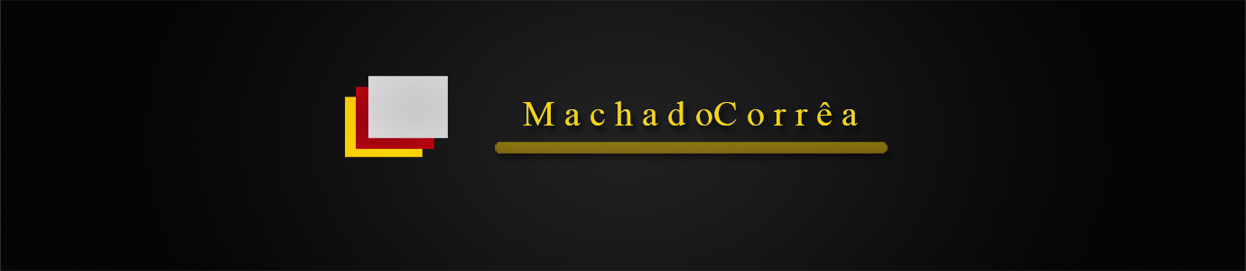 MachadoCorrea