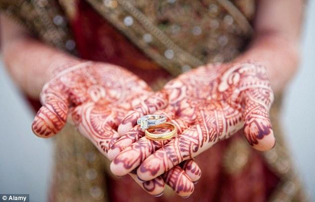 Ratusan Wanita India Dipaksa Tes Keperawanan Sebelum Menikah