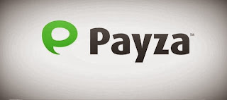 Payza US Account Issue Troubles Hosting Providers