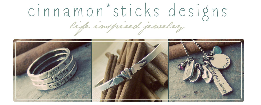 cinnamon*sticks designs