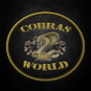 Cobras World