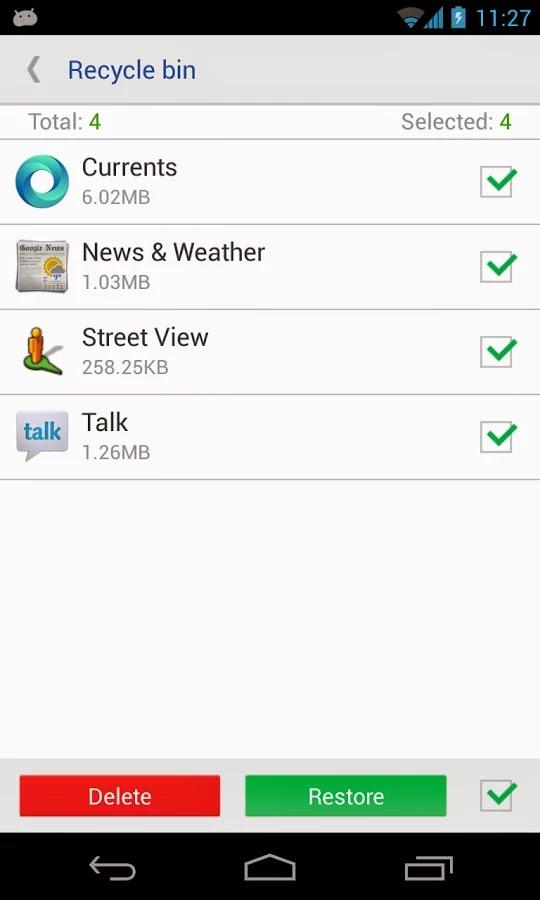 system app remover pro v3.2.1011