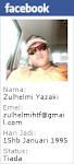 Muhd Zulhelmi