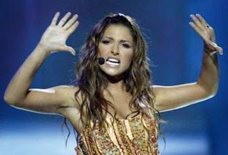 Ο Σουηδός νικητής της Eurovision