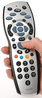 FERTILITY: TV AFFECTS THE QUALITY OF SPERM