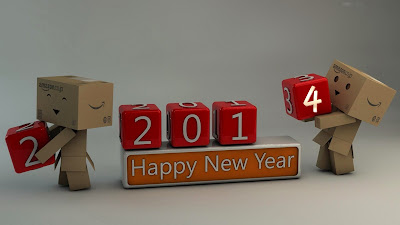 Funny new years eve 2014 wallpapers