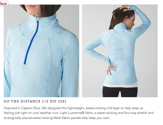 lululemon-go-the-distance-half-zip