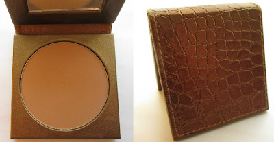 Tarte Matte Waterproof Bronzer