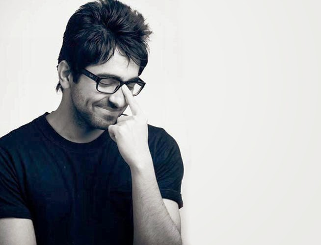 Ayushmann Khurrana HD wallpapers Free Download