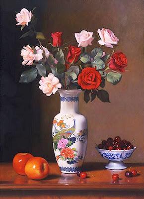 jarrones-con-flores-pintura-oleo