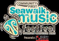 Seawalk Music Festival, Jacksonville Beach, Florida