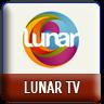 LUNAR TV Live Streaming