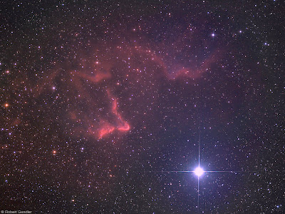 http://astronesia.blogspot.com/