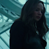UPDATE: New 'Mockingjay - Part 2' Theatrical Trailer Arrives Thursday July 23
