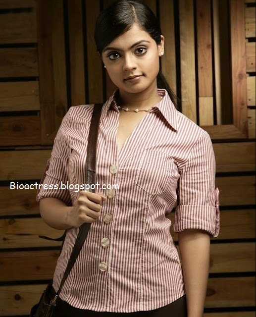 maria roy malayalam actress  notebook and hotel california very hot and sexy