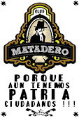CLUB MATADERO