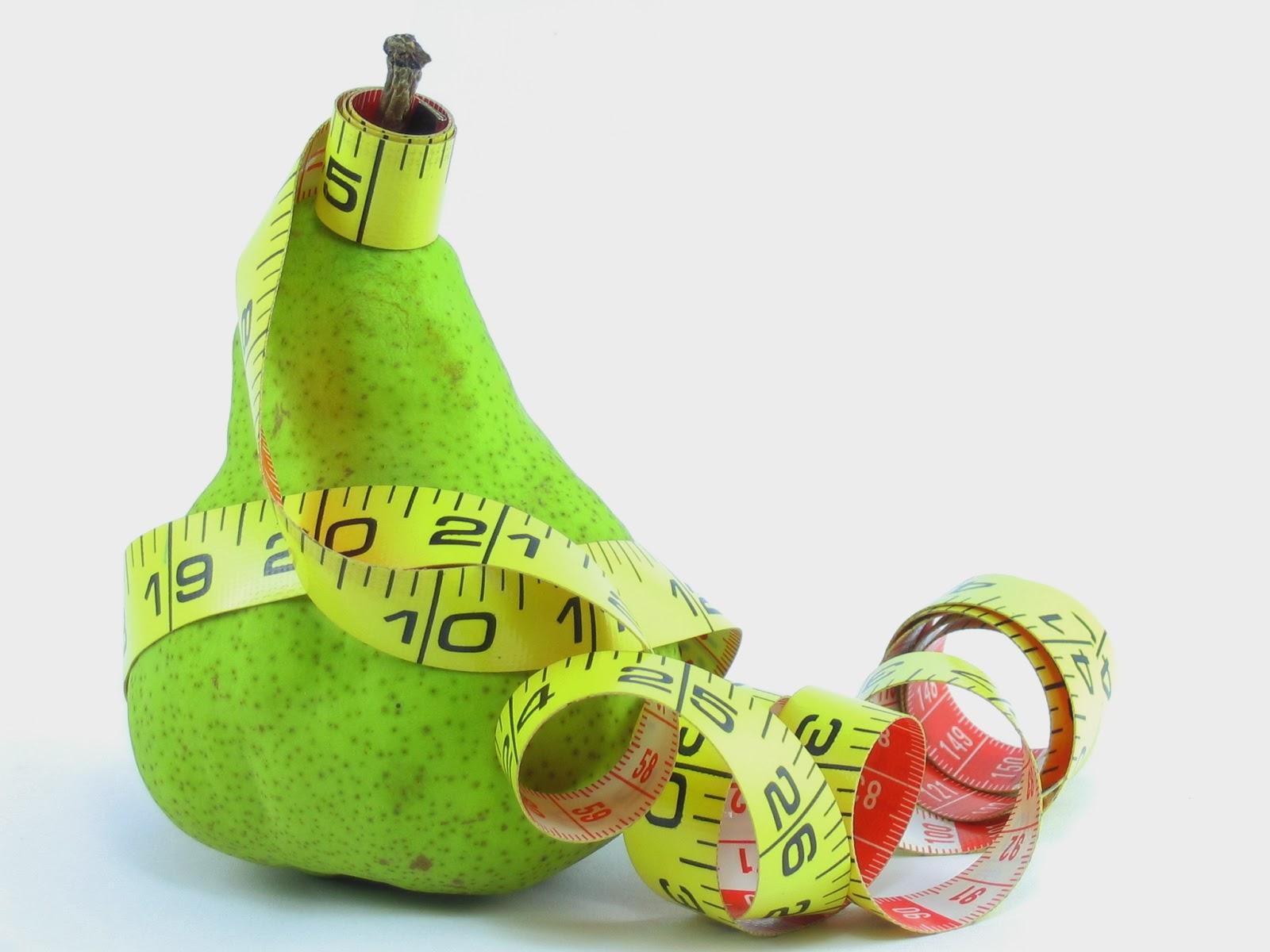 salute e peso corporeo, i pregiudizi pericolosi di alcuni medici