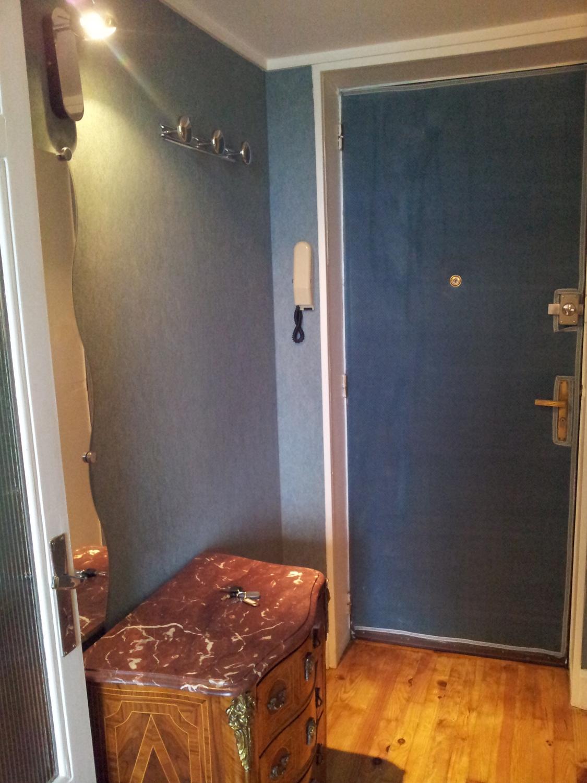Cure vichy location appartement meubl au coeur des for Caution location meuble