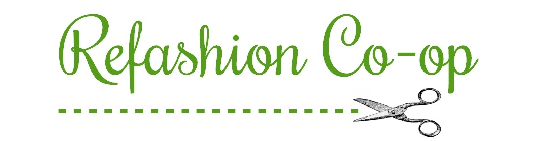 Refashion Co-op