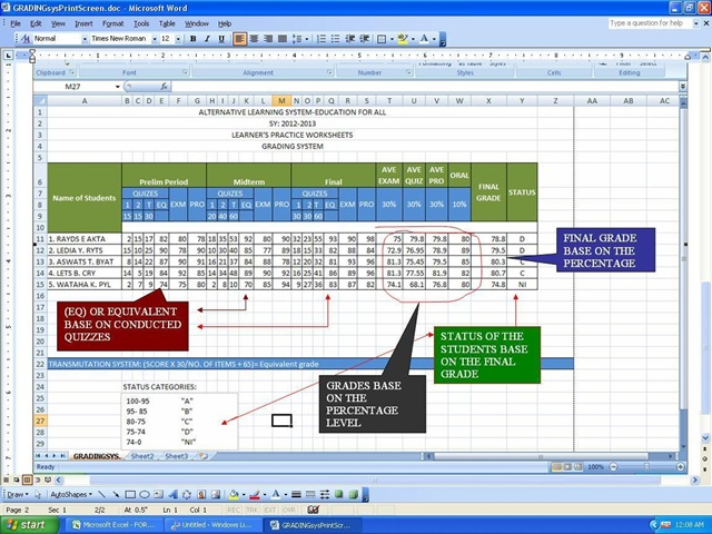 Nested Gage RR for a destructive test – iSixSigma
