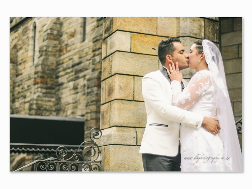 DK Photography Slideshow-0998 Rahzia & Shakur' s Wedding  Cape Town Wedding photographer