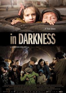 In Darkness – Karanlıkta Kalanlar (Altyazılı) izle