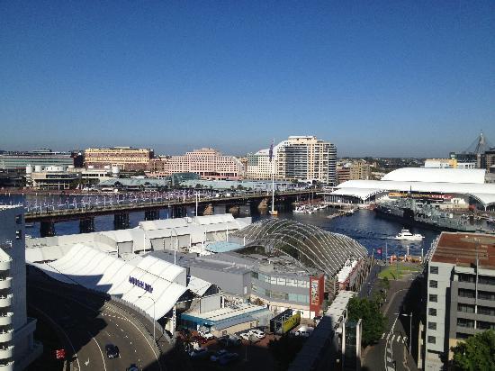 Best Hotels Near Darling Harbour, Sydney  - TripAdvisor