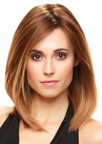 Latest Hair Cuts and Colors Trends: Hairstyles that are STILL trending