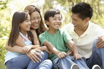 bebas-stres-bagi-orang-tua
