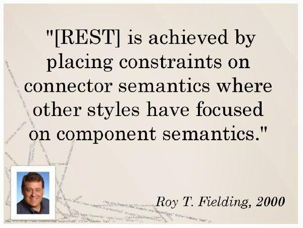 rest fielding dissertation
