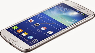 Samsung Galaxy Grand Neo with 5 inch display is coming ?