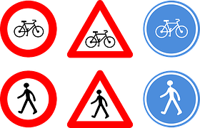 حمل برنامج اختبار اشارات المرور
