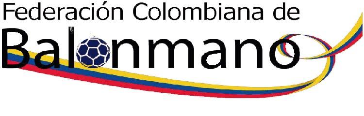 FEDERACIÓN COLOMBIANA DE BALONMANO