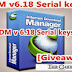 How to Download IDM 6.18 Build 12 - Download Internet Download Manager 6.18 Build 12 Crack