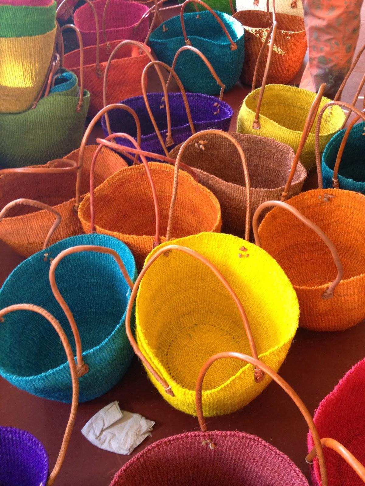 Restpartij Tassen Te Koop : Koop kikoys en tassen uit kenia help macheo kikoy