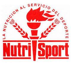 30% Descuento en suplementos Nutrisport para afliliados WNBA WNBF Spain