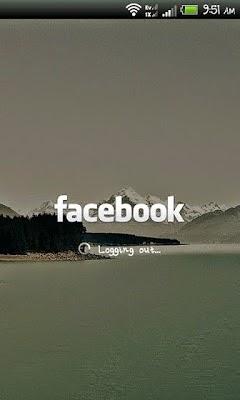 Facebook keren android apk