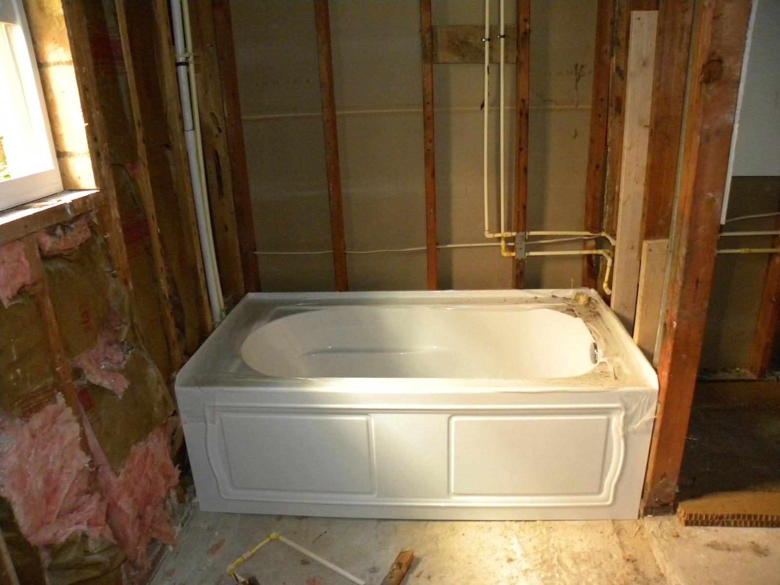 Fine Tub Paint Thin Painting A Bathtub Rectangular Paint For Bathtub Painting Bathtub Old Bath Refinishing Service Orange Bathtub Refinishing Companies