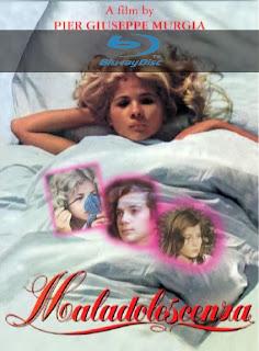 Maladolescenza (1977)/Spielen wir Liebe (1977)