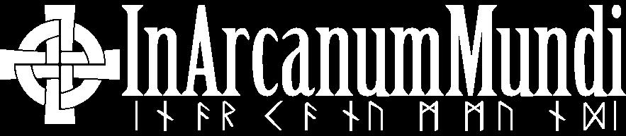 InArcanumMundi