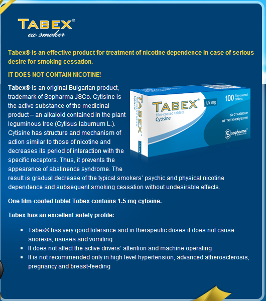 Tabex++Sopharma++-+What+is+Tabex+-161835.png