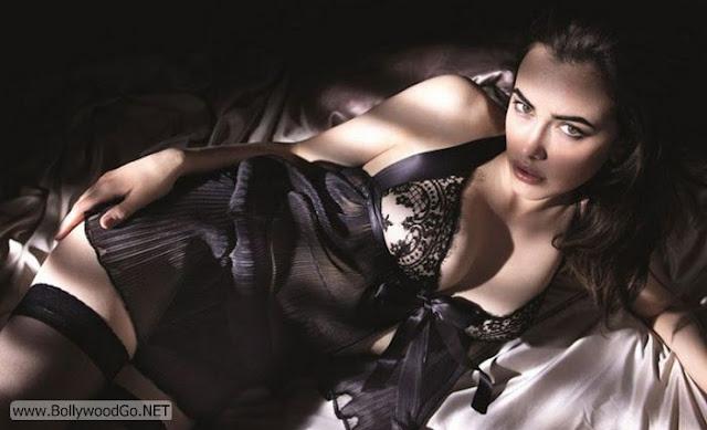 Sarah-Stephens-myla-lingerie-18-1024x622
